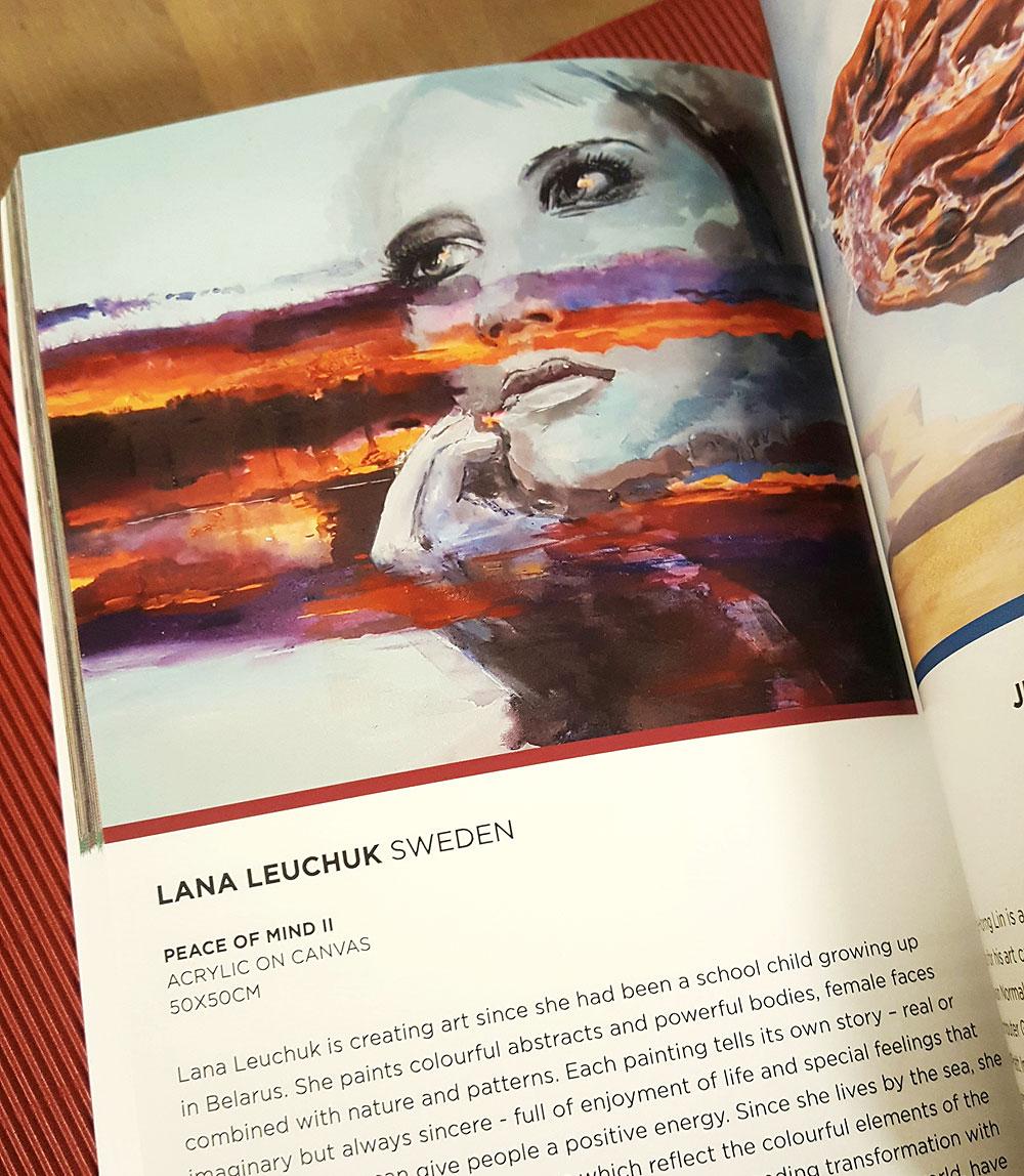 Anima-Mundi-Catalogue-Venice-Lana-Leuchuk