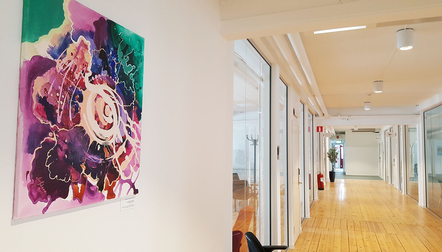 Art-by-Lanagraphic-business-centre-karlskrona-Metamorphoses