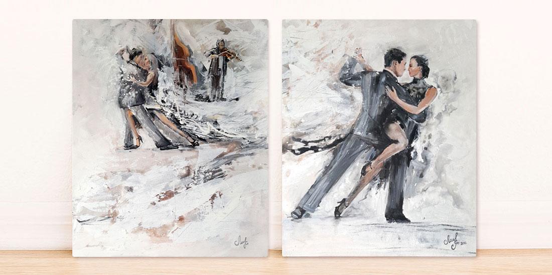 Dance-impulse-Diptych-by-Lana-Leuchuk