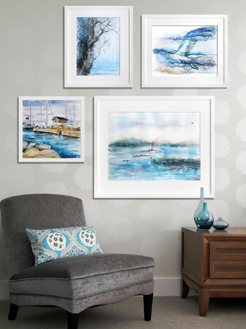Gallery-Wall-Lanagraphic-blue