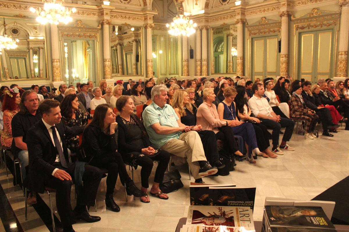 Gran-teatre-de-liceu-Goya-award-Barcelona-2017