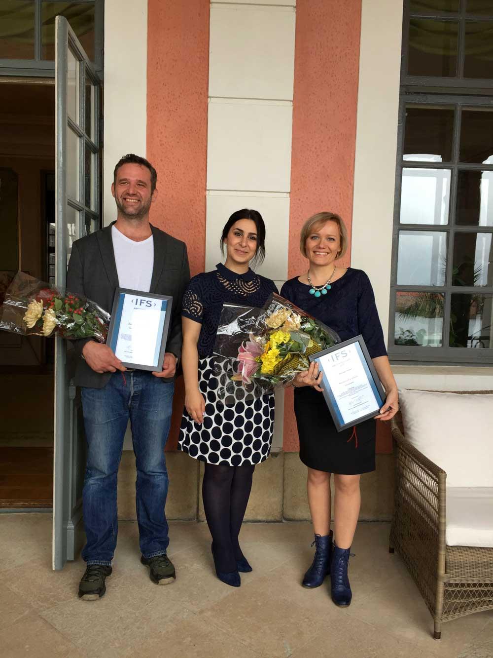 Karlskrona-residence-award-Almi