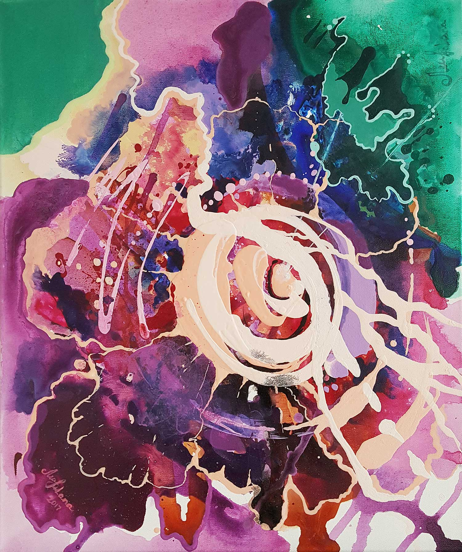 Lana-Leuchuk-Metamorphoses-Shaking-up-painting