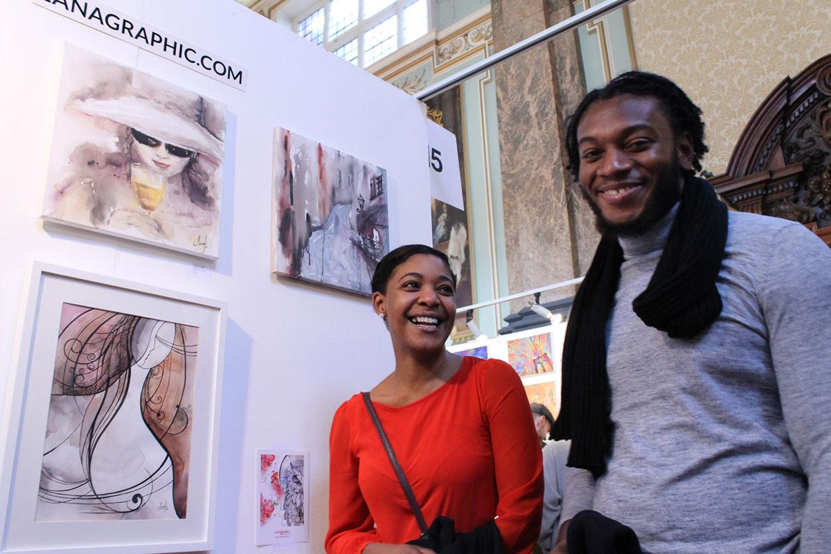 London-art-design-fair-Lanagraphic-10