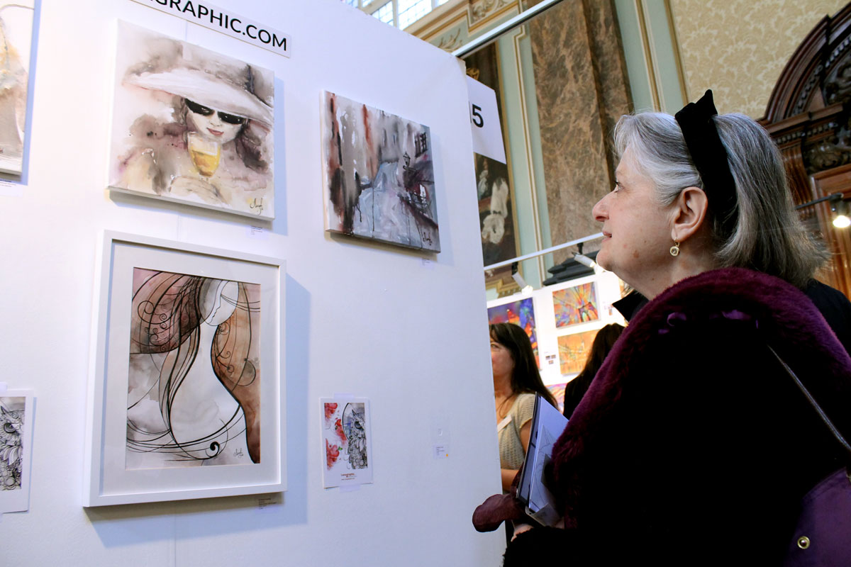 London-art-design-fair-Lanagraphic-13