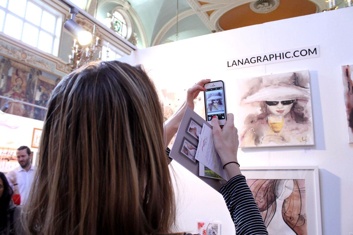 London-art-design-fair-Lanagraphic-14