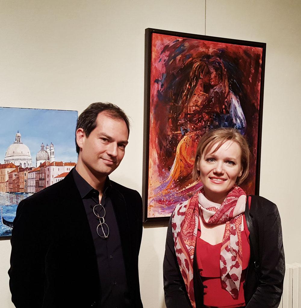 Museo-dArte-Scienza-Milano-artist-lana-Leuchuk