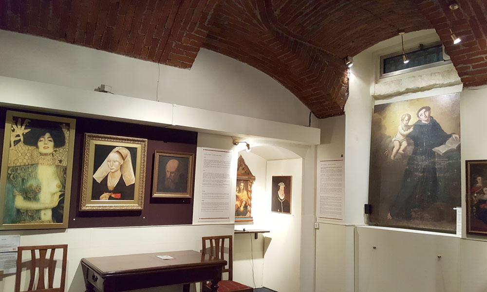 Museo-d'Arte-e-Scienza-Milano