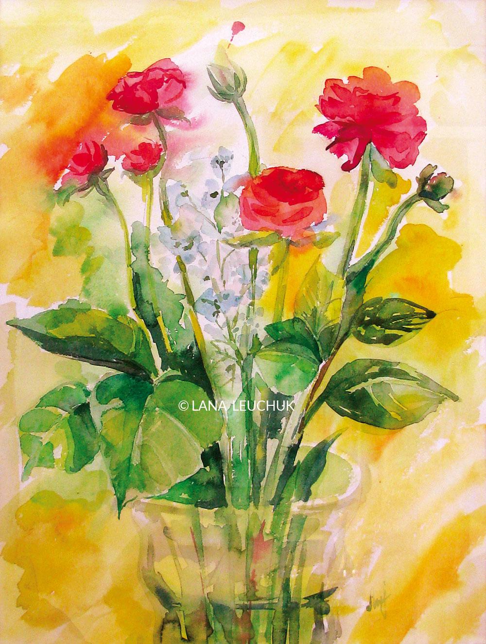 ROSES-art-by-Lana-Leuchuk