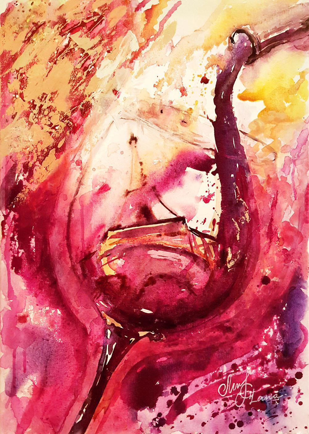 Vin-de-Paris-acrylic-Lana-Leuchuk-Sweden
