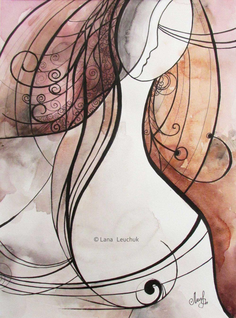 art-by-Lana-Leuchuk-Feminity