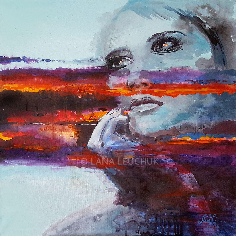 art-by-lana-Peace-of-mind-2-LEUCHUK