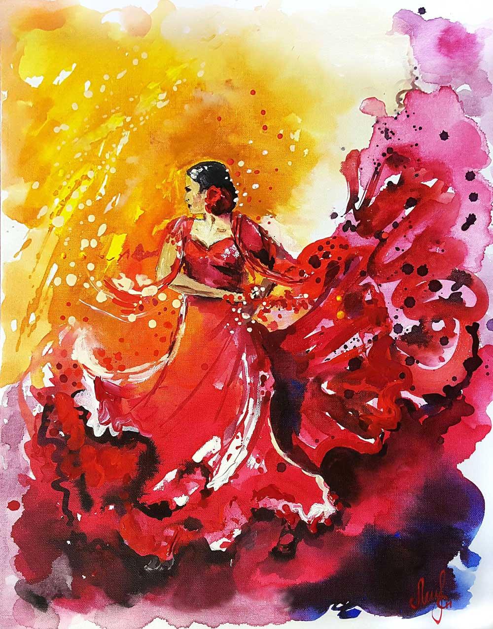 dance-series-Rhythms-of-passion-and-joy-Lana-Leuchuk