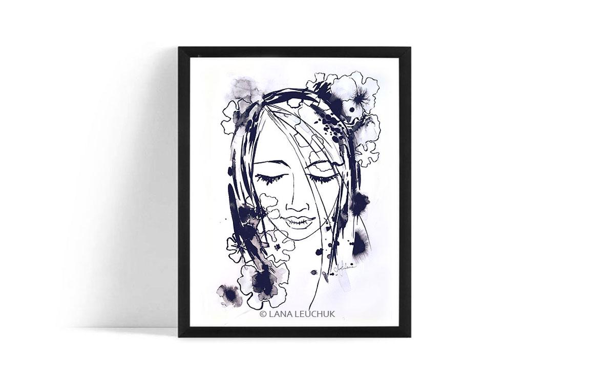 original-art-by-Lana-Leuchuk-Dreaming