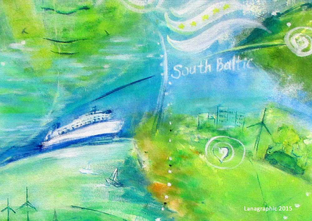 painting-by-Svetlana-Leuchuk-SouthBalticProgramme-2015-detail2