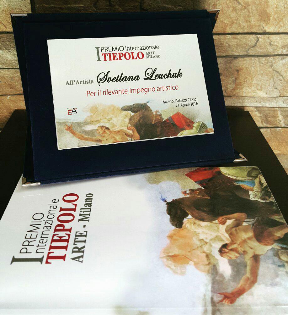 premio-tiepolo-arte-milano-Svetlana-Leuchuk