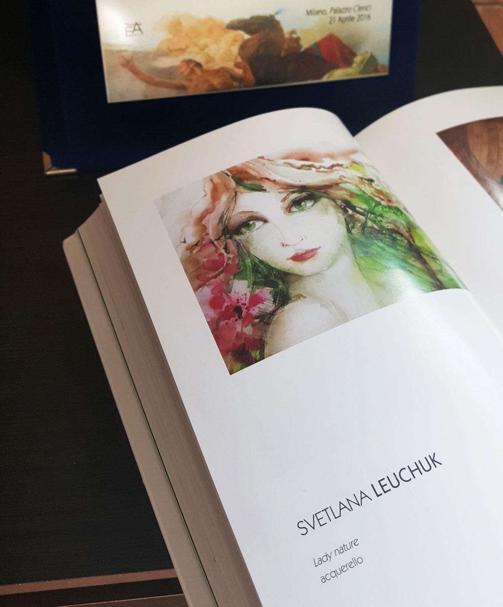 premio-tiepolo-lady-nature-publication-Svetlana-Leuchuk