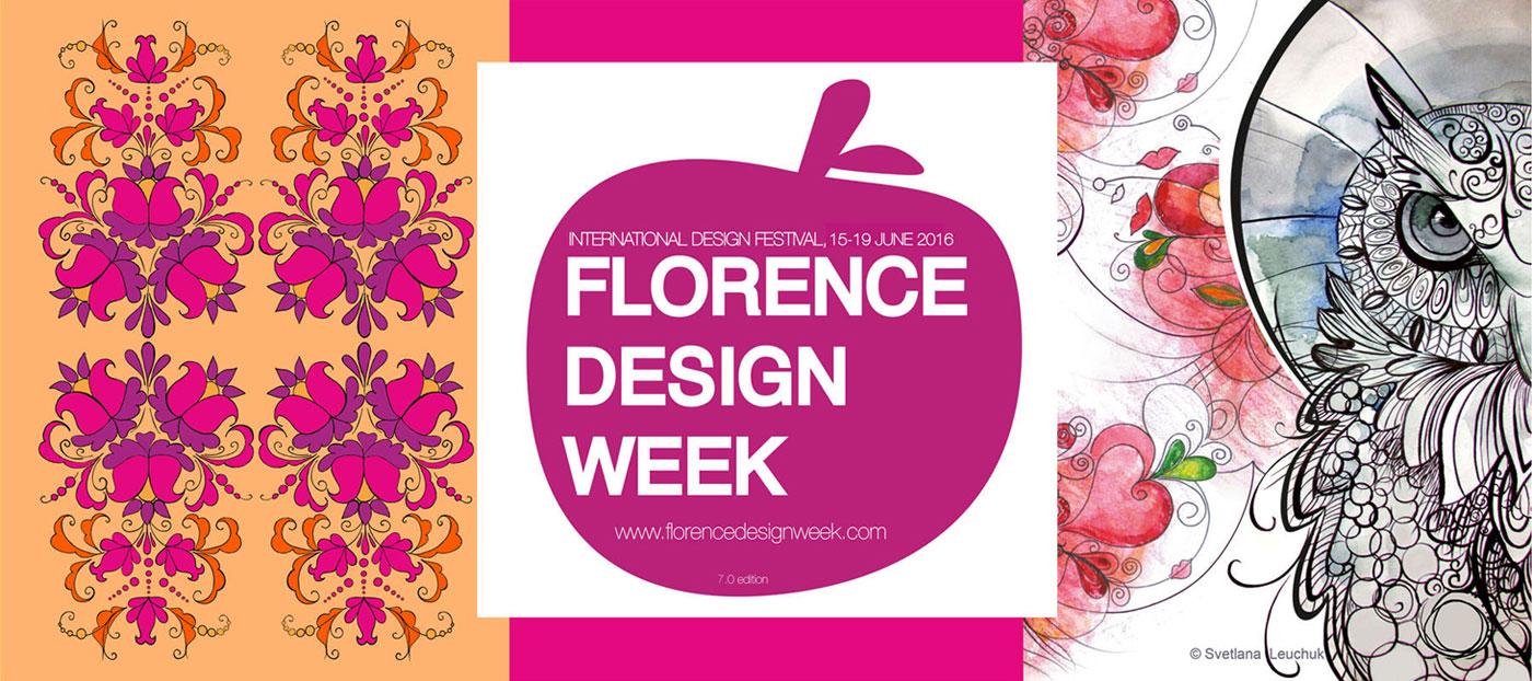 Florence-Design-Week-Svetlana-Leuchuk-art