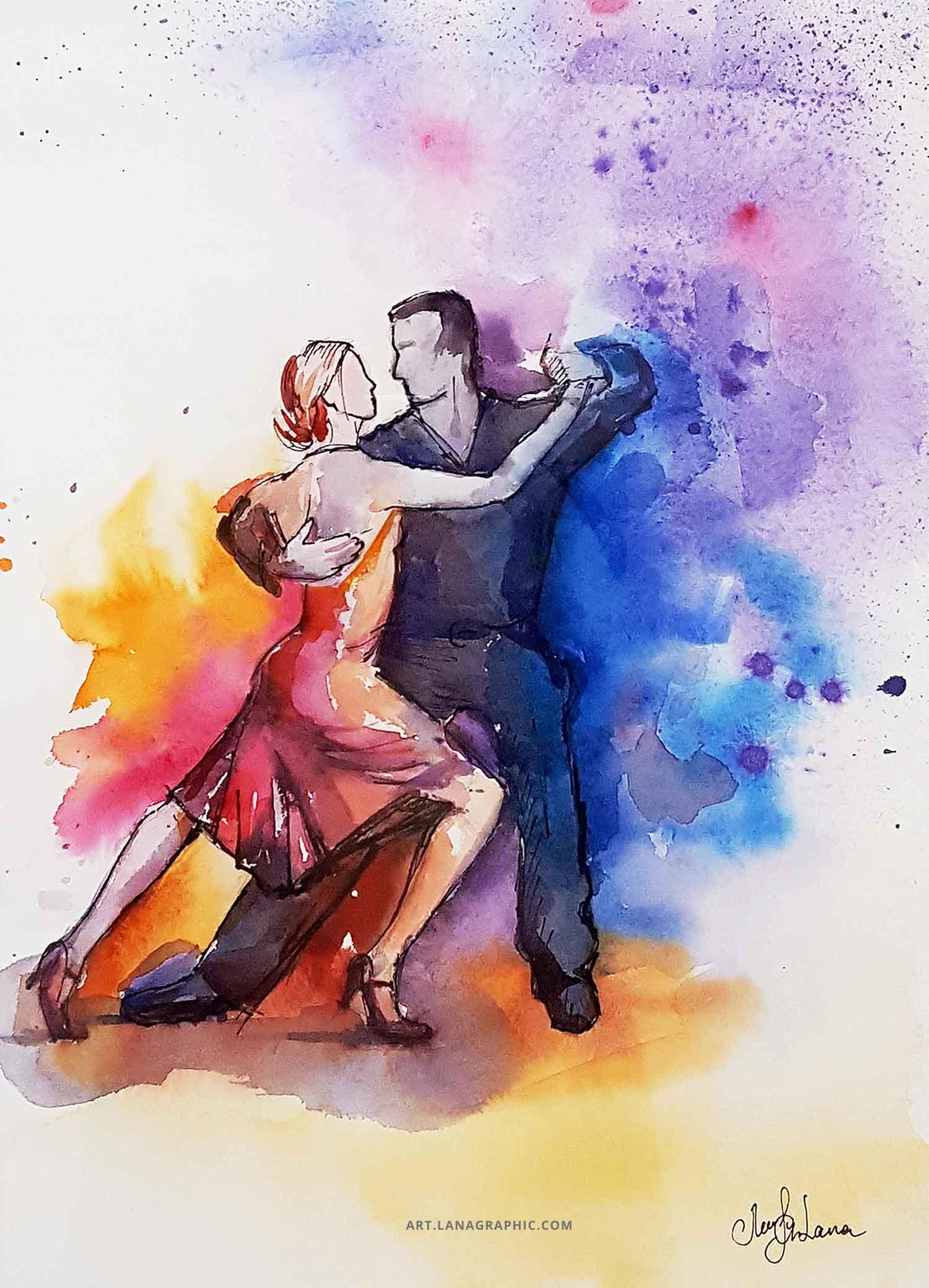 Lana-Leuchuk-Let's-dance-2018