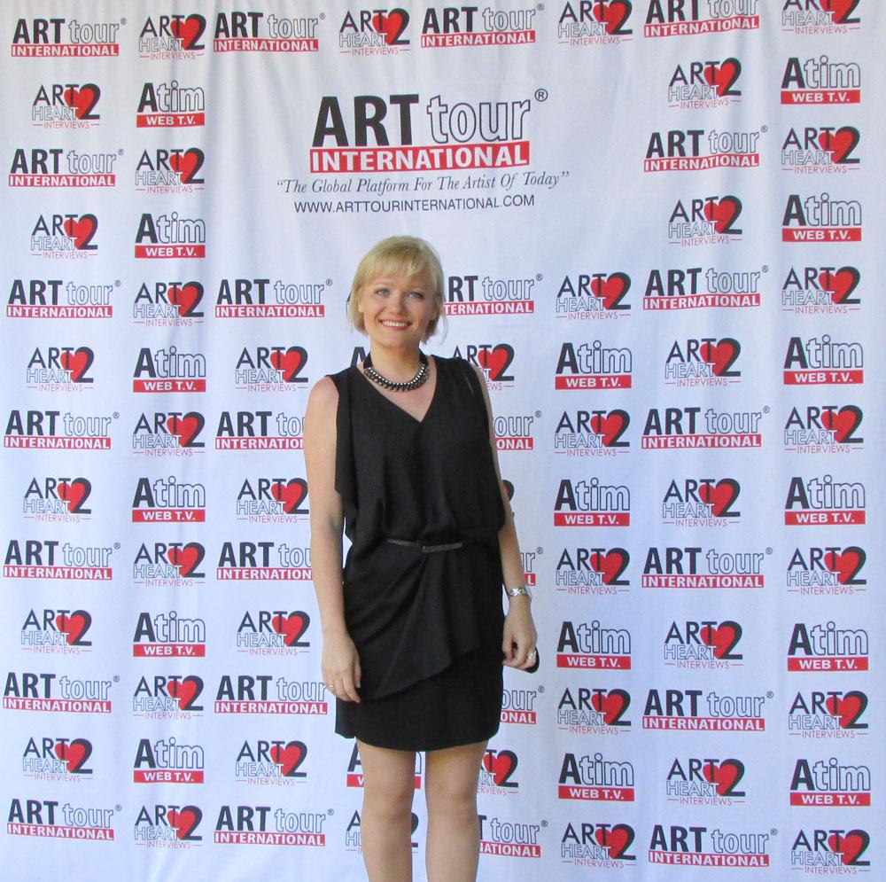 Montagnac-France-award-ceremony-2016-artist-svetlana-leuchuk-4
