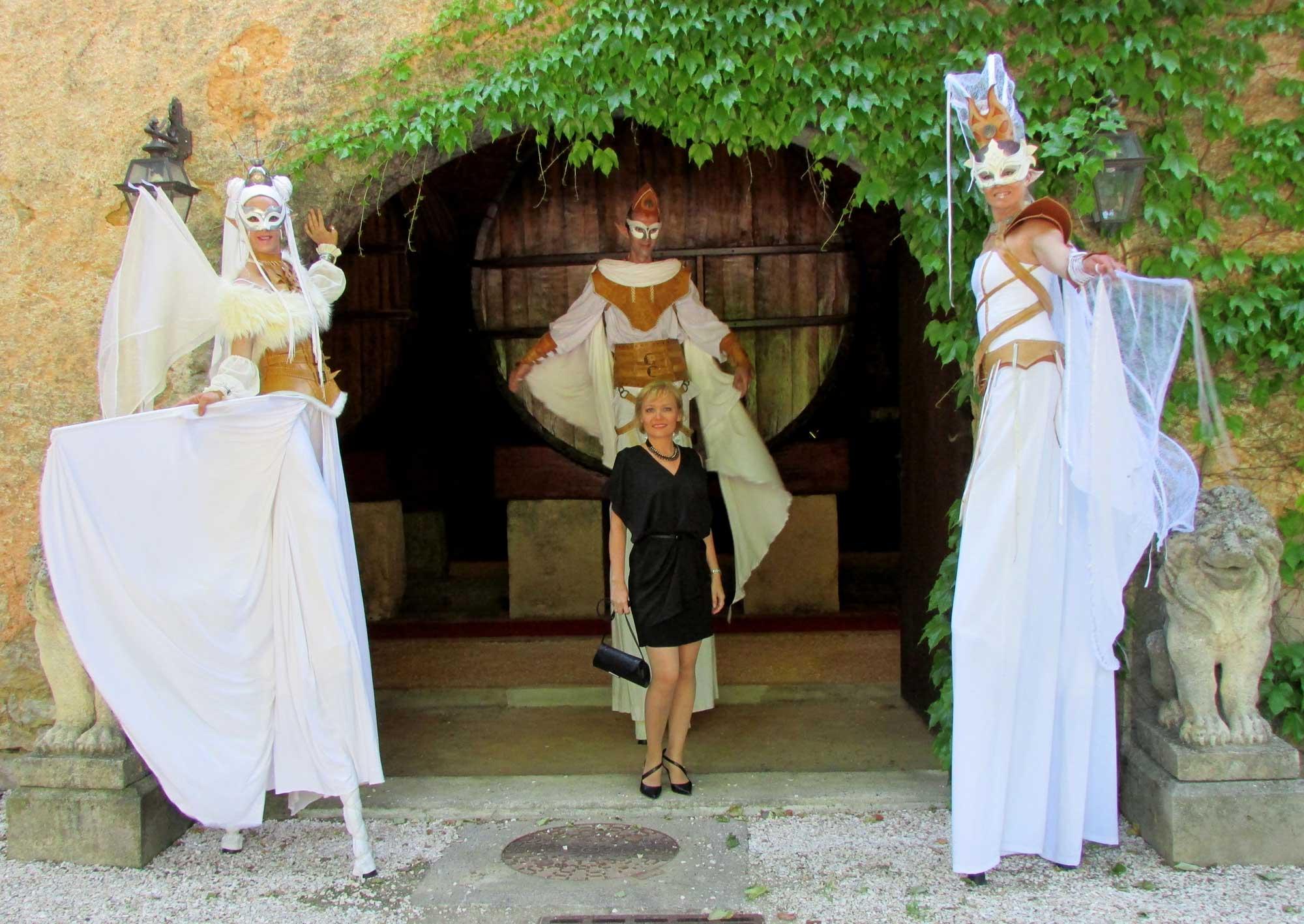 Montagnac-France-show-2016-artist-svetlana-leuchuk