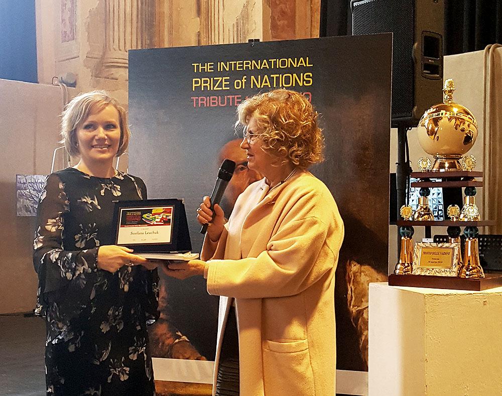 Tiziano-prize-Venice-Lana-Leuchuk-1