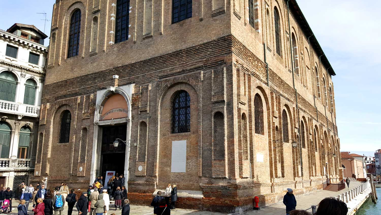 Venezia-art-expo-scuola