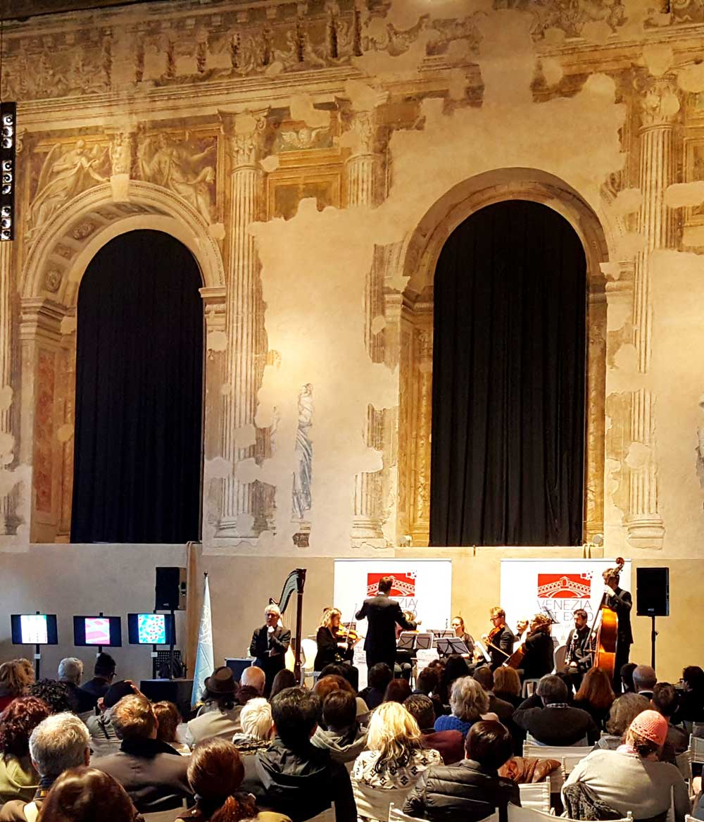 Venice-art-expo-orchestra