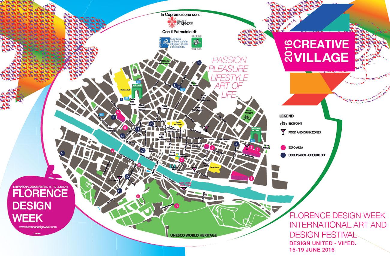 florence-art-design-festival-2016