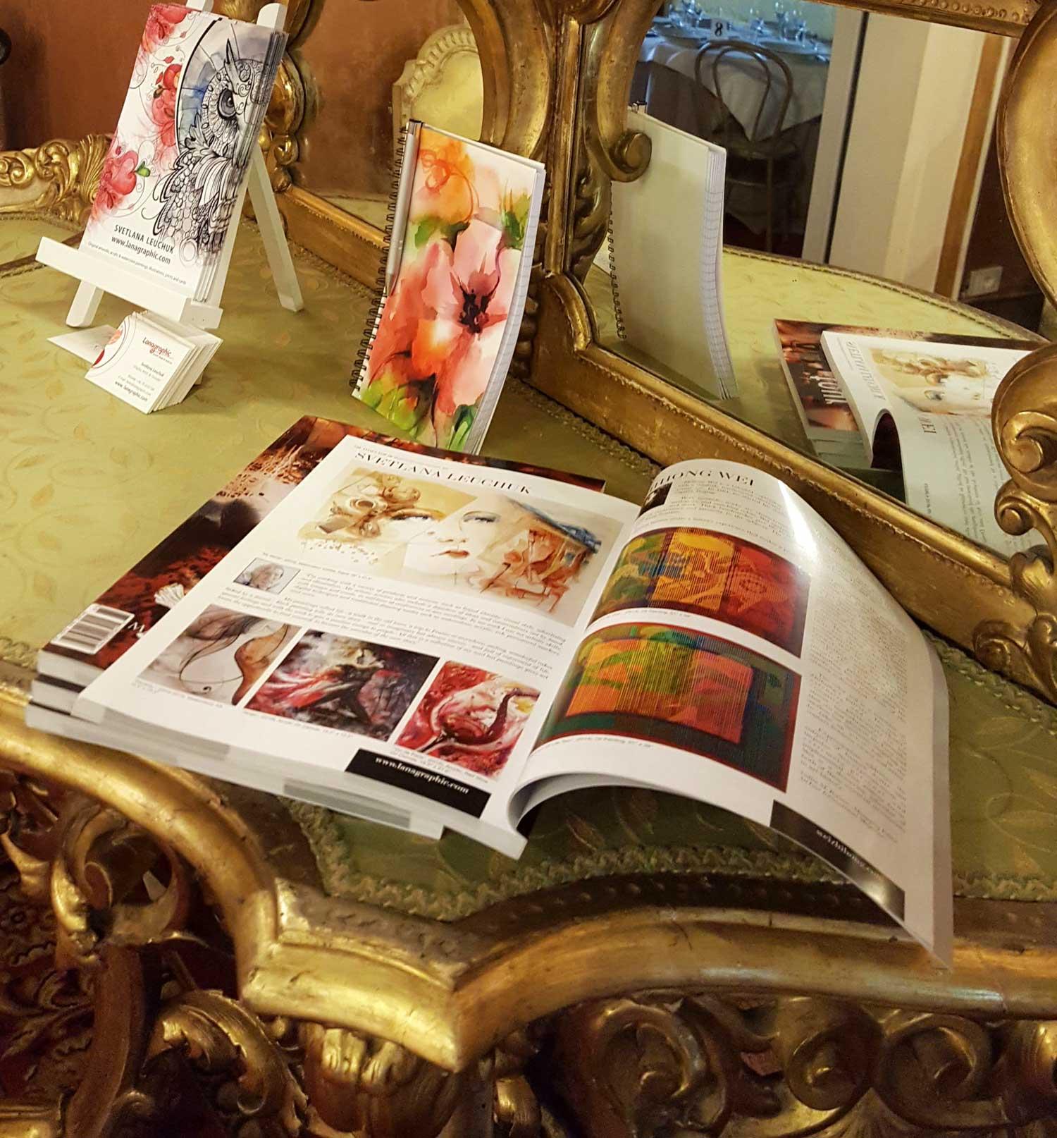 florence-design-week-art-by-Svetlana-Leuchuk-4
