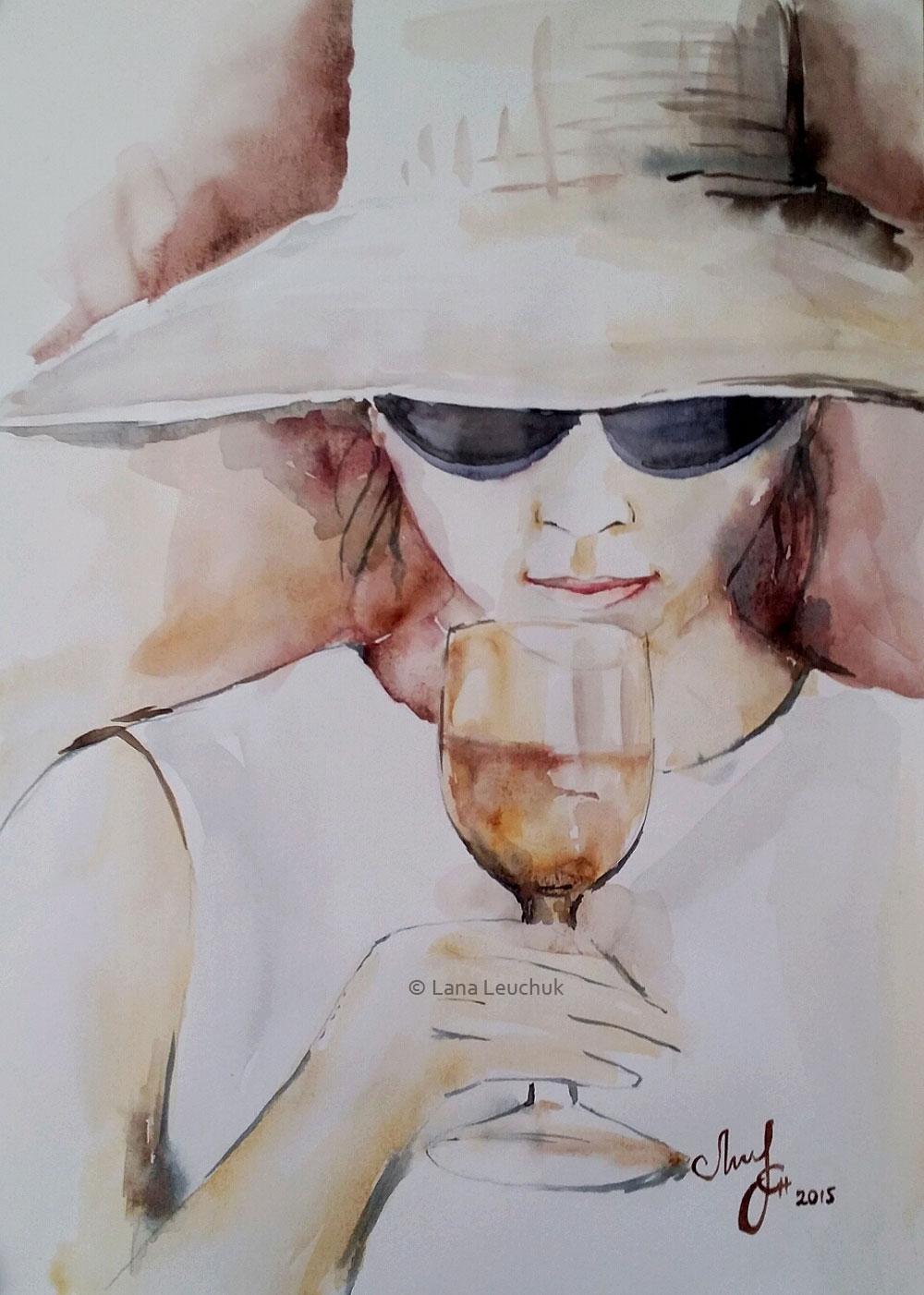 Luxurious-art-by-Lana-Leuchuk-Lanagraphic