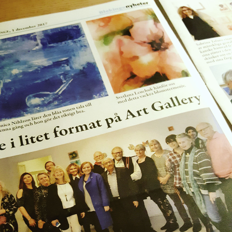 art-gallery-karlskrona