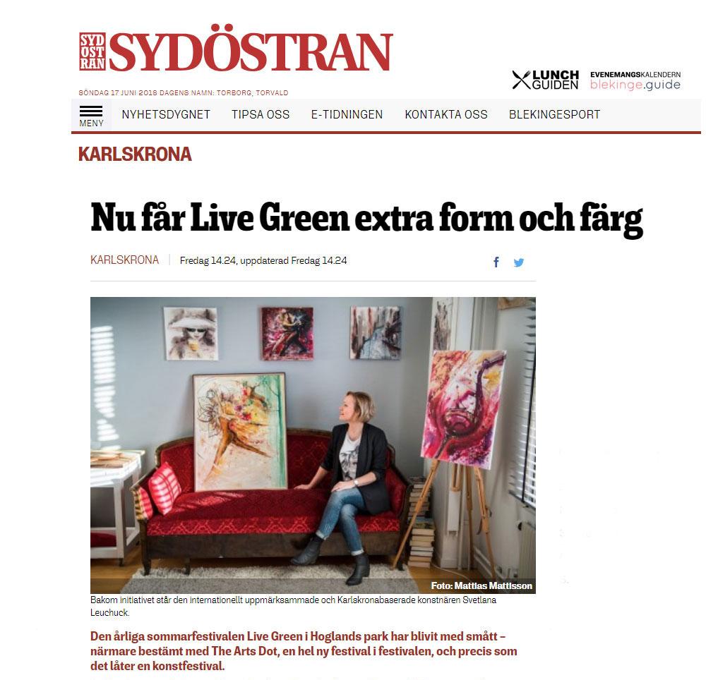 konstfestival-karlskrona-sydostran-2018-06-15-s