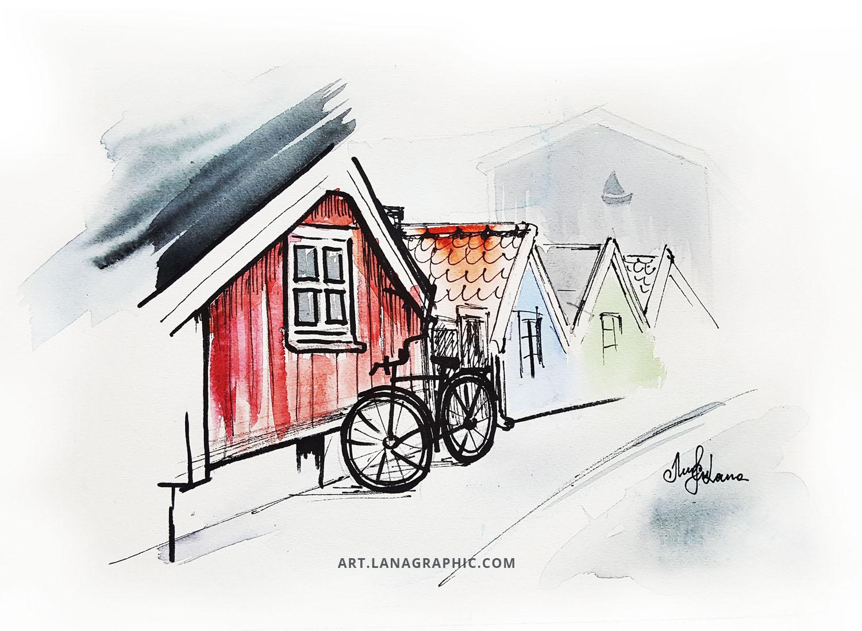 Lana Leuchuk-Karlskrona-3