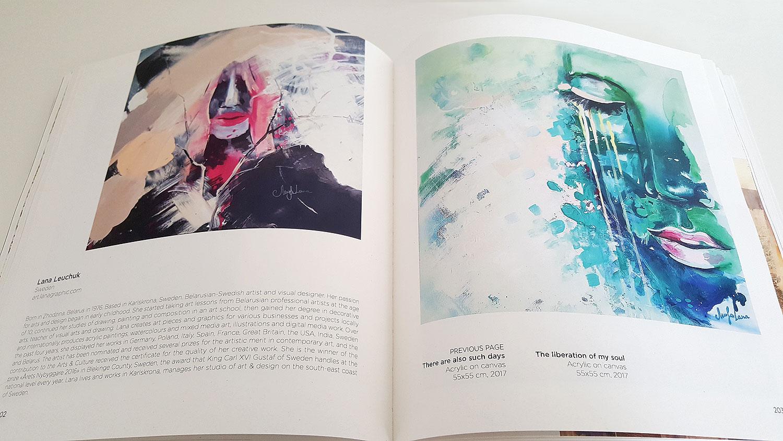 Lana-Leuchuk-wecontemporary-book-2018-2