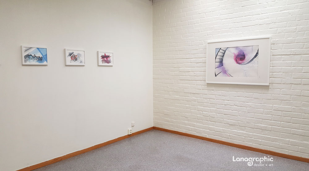 art-gallery-Lanagraphic