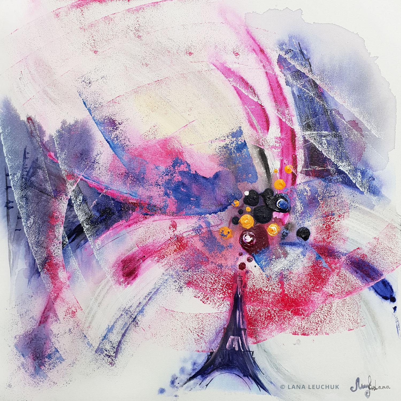 artwork-by-Lana-Leuchuk-Take Me Away-Lanagraphic