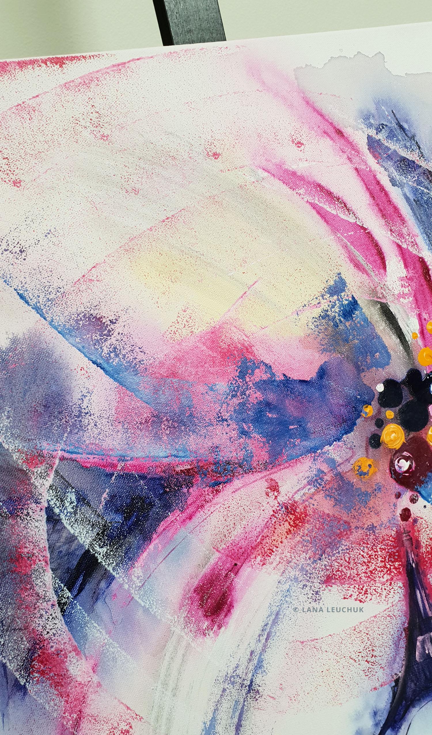 artwork-by-Lana-Leuchuk-Take Me Away-detail-2
