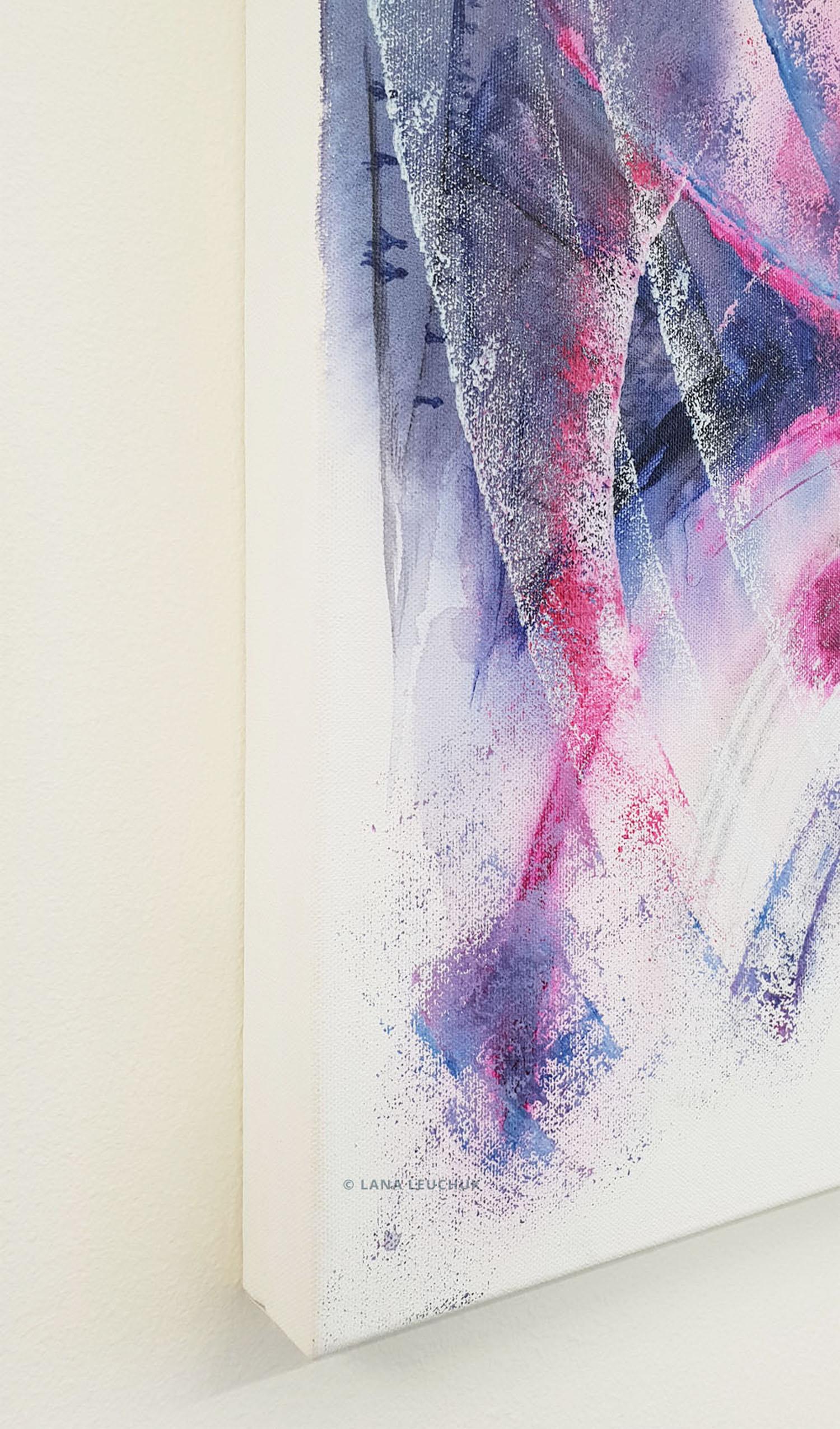 artwork-by-Lana-Leuchuk-Take Me Away-detail-3