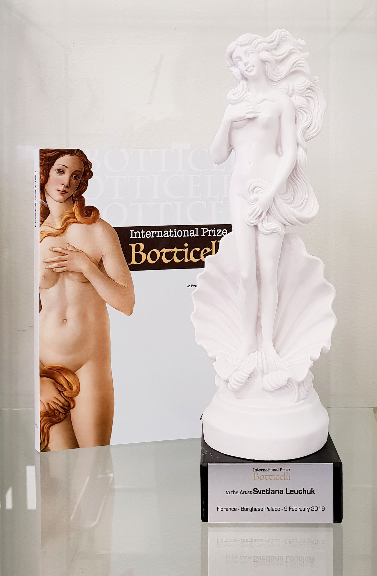 international-prize-botticelli-Lana-Leuchuk