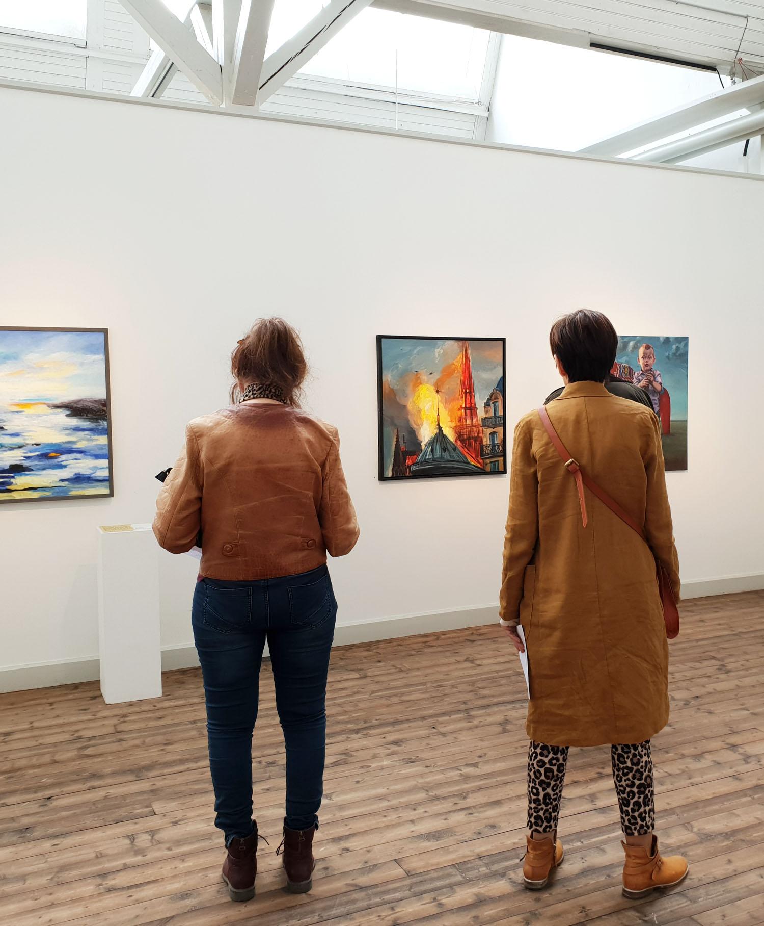 Konstrundan-Ronneby-Konsthall-2019
