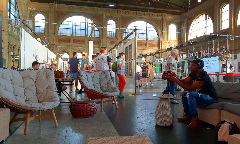 Zurich-art expo-festival-2019