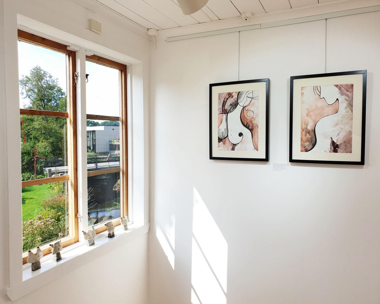 art by Lana-gallery-moroliviagarden-sweden-2