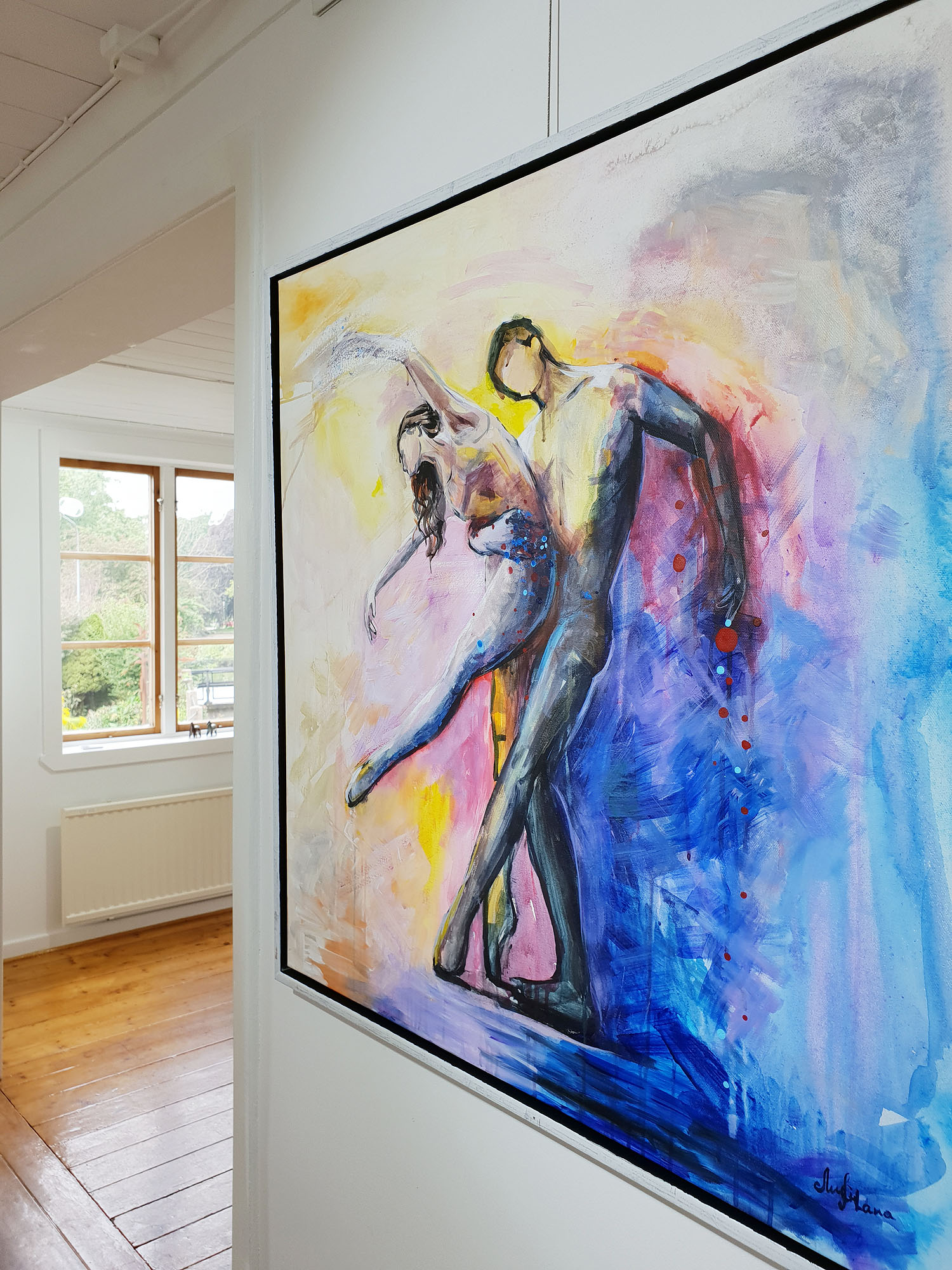 art by Lana-gallery-moroliviagarden-sweden-7