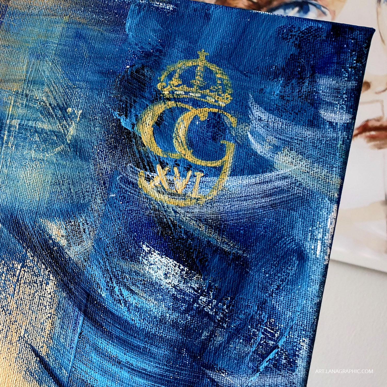 Carl-Gustaf-heter-jag-art-by-Lana-Leuchuk-1