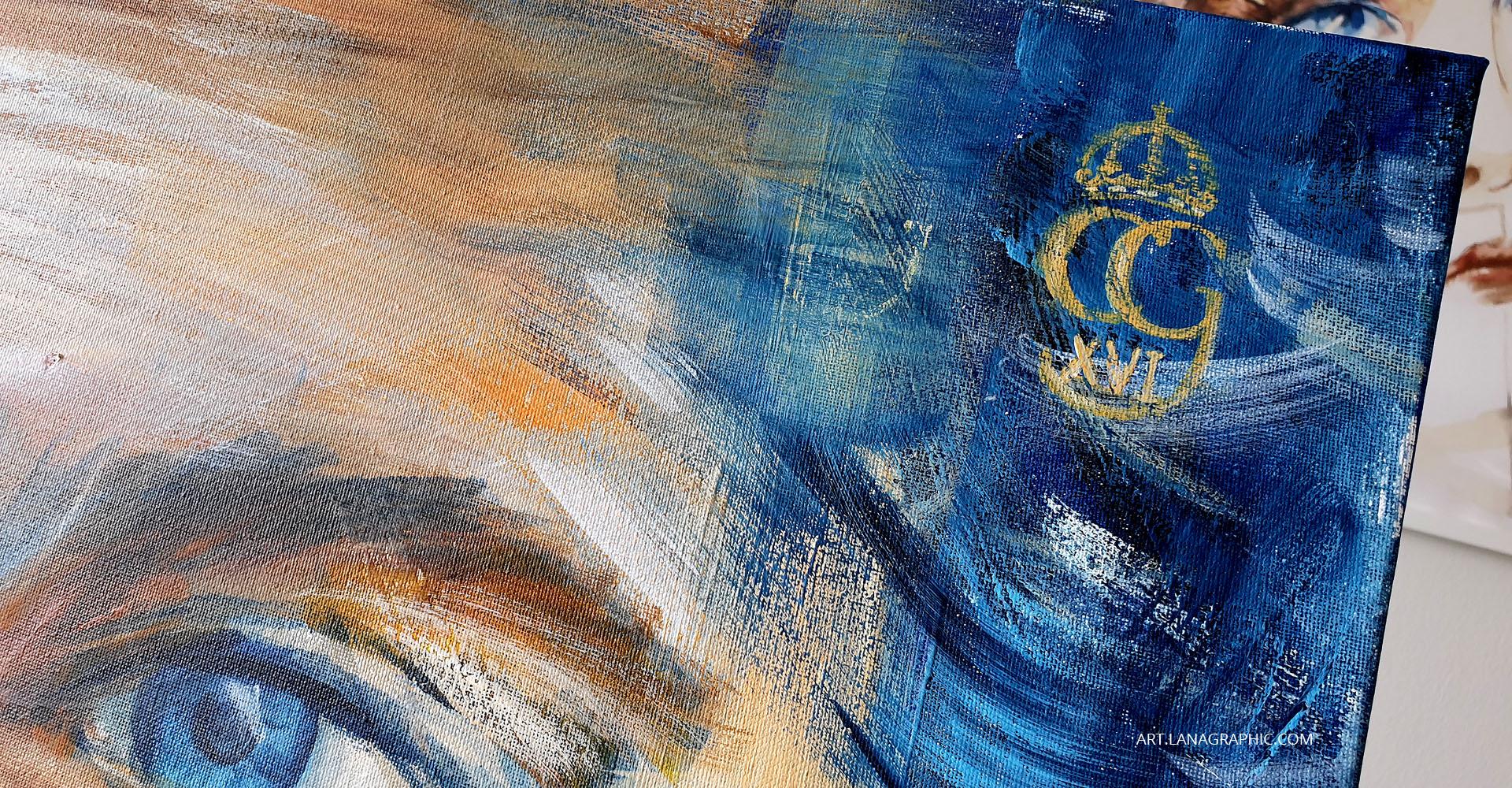 Carl-Gustaf-heter-jag-art-by-Lana-Leuchuk-2