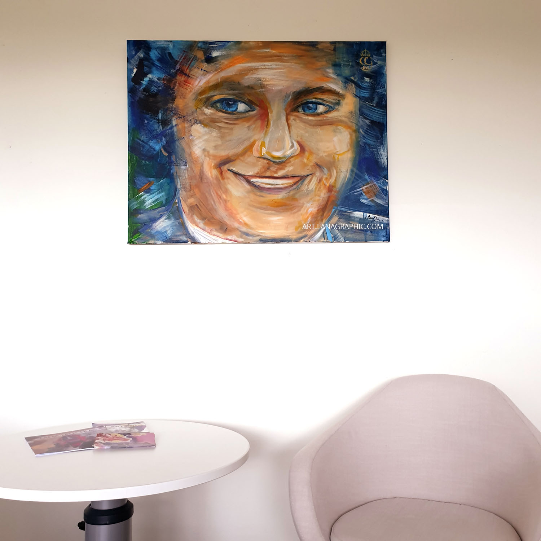 Carl-Gustaf-heter-jag-art-by-Lana-Leuchuk-4