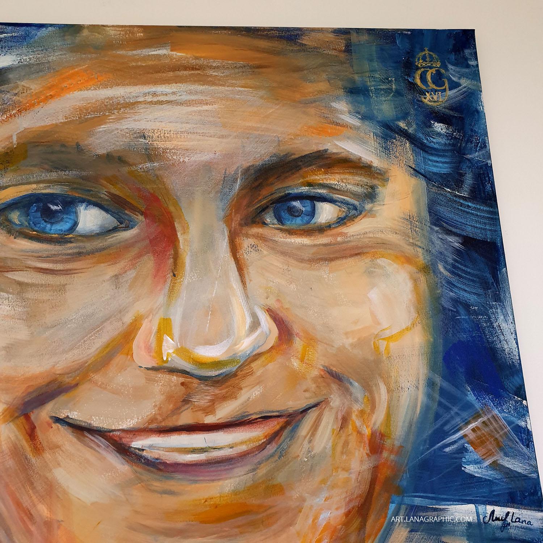 Carl-Gustaf-heter-jag-art-by-Lana-Leuchuk