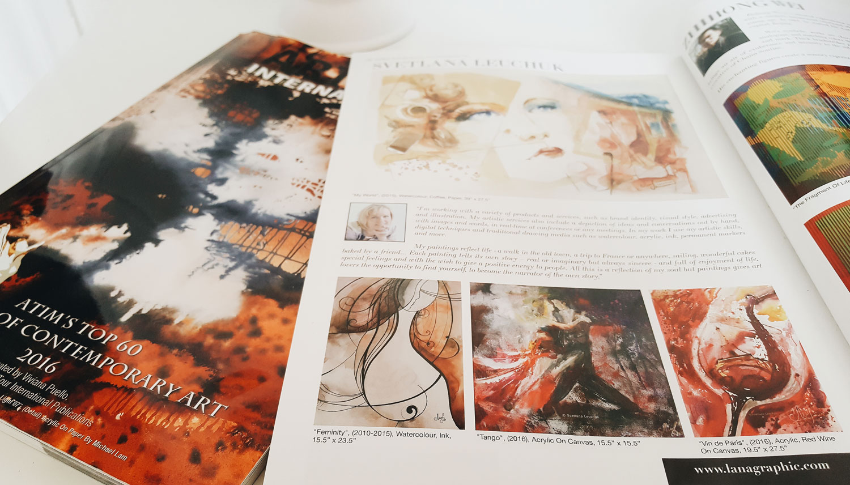top-artists-Svetlana-Leuchuk-NYC
